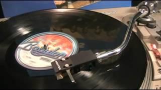 Watch Yardbirds Heart Full Of Soul video