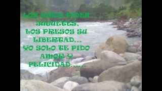 Watch Aventura Tengo Miedo video