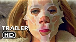 CALLBACK Official Trailer (2019) Horror Movie