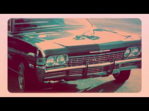MED BLU &amp; MADLIB &quot;BURGUNDY WHIP&quot; OFFICIAL VIDEO