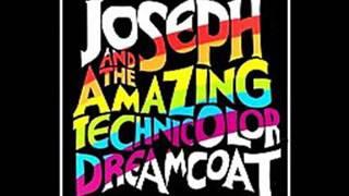 Watch Joseph Poor Poor Joseph video