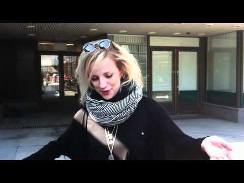 Kristiina Wheeler - Onni Karkaa