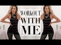 Lagu COME TO THE GYM & DETOX WITH ME | Lydia Elise Millen | Ad