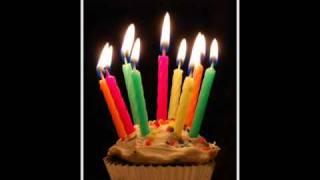 Watch Jeremiah Birthday Sex video