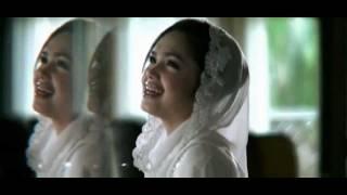 Ketika Cinta - Siti Nurhaliza
