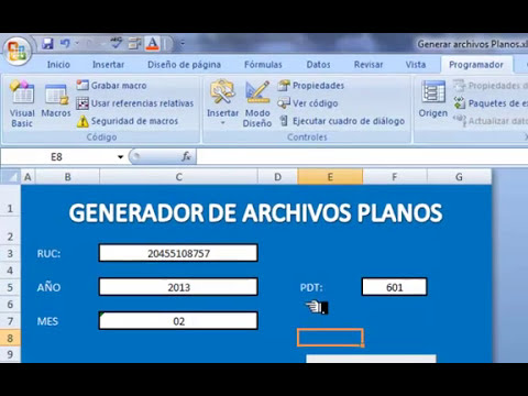 Tutorial  T_Registro Parte 2.mp4