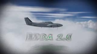 EZCA 2.5 review Rus