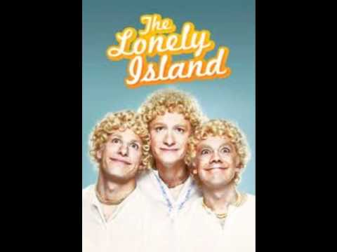 No Homo - The Lonely Island