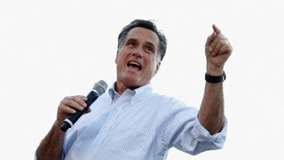 Shocking Poll_ Romney Killed Bin Laden? Some Republicans Think So
