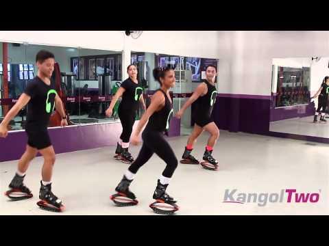 Kangoo MIX 9 - by Tatiana Trévia