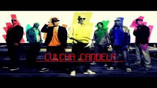 Watch Culcha Candela African Children video