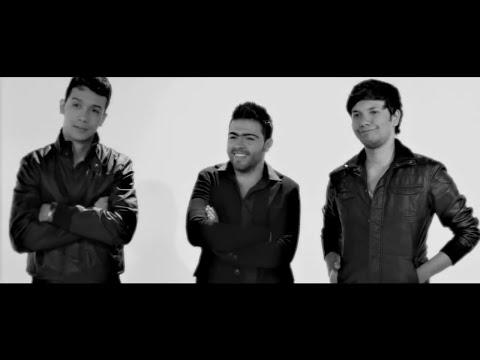 JHOMER - QUEDATE A MI LADO ft. Pasabordo (VIDEO OFICIAL)