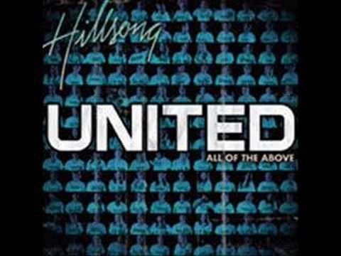 United Live - Devotion