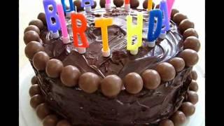 Happy Birthday Sonu.wmv