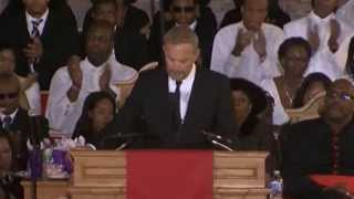 Kevin Costner S Emotional Speech In Full At Whitney Houston S Funeral