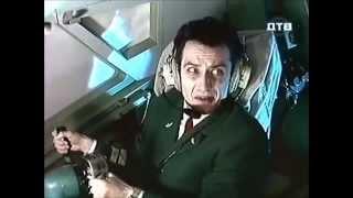 Песков надеется на возобновление авиасообщения между Украиной и Россией - Цензор.НЕТ 9499