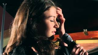 Die Young/Live While We're Young (Ke$ha/One Direction) - Sam Tsui ft. Elle Winter