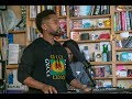 Zaytoven: NPR Music Tiny Desk Concert