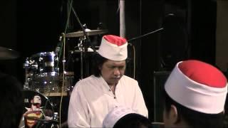 download lagu Mocopat Syafaat Mei 2012 - 6 - End gratis