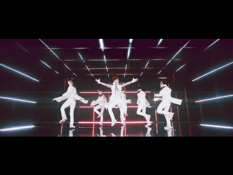 Boyfriend 4th Single「my Avatar」music Video Full Ver video