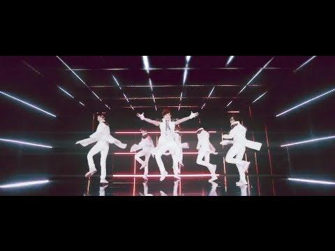 BOYFRIEND 4th single「My Avatar」MUSIC VIDEO FULL VER