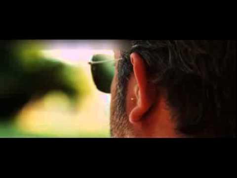 Möbius (2013) VF streaming vf