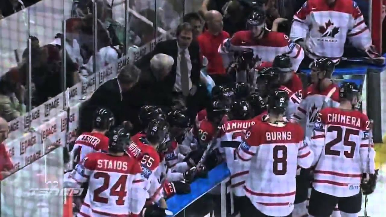 Хоккей россия канада 2008 15 фотография