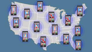 Free Reverse Phone Lookup Canada and USA