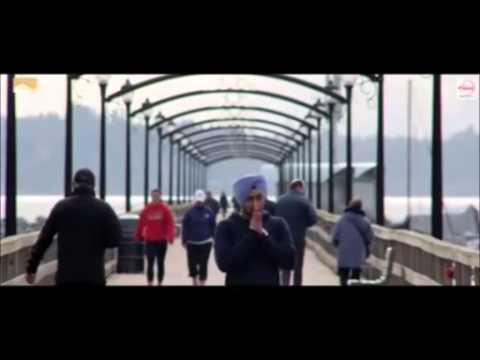 naina jatt and juliet 2   Video Dailymotion