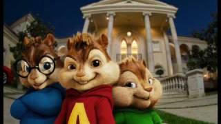 download lagu Alvin And The Chipmunks - Let Me Love You gratis