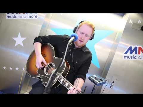 Gavin James Nothing Compares To You