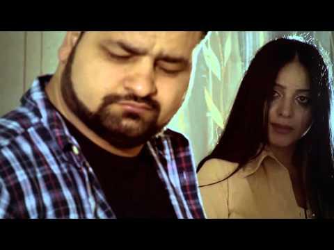 Samir Qadir - izi qaldi  (Official Music Video Clip)