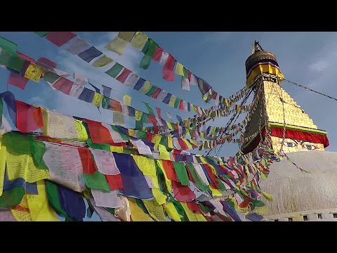 India e Nepal 100 foto in disordine