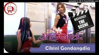 Duo Anggrek Cikini Gondangdia Official Musik Asyik Dangdut Terbaru