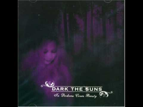 Dark The Suns - Ghost Bridges