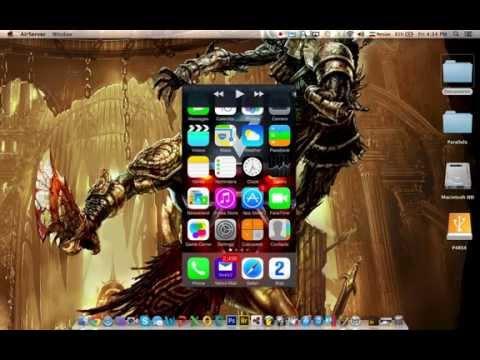 آموزش نصب اپلیکیشن های پولی از اپ استور به صورت رایگان
