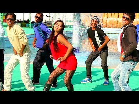 Kothe Chad Lalkaru - Original Hd Video Song By Masoom Sharma - New Haryanvi Songs video