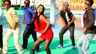 Kothe Chad Lalkaru - Original HD Video Song by Masoom Sharma - New Haryanvi Songs