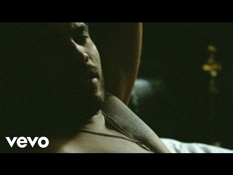 Lenny Kravitz - Dancin' Til Dawn