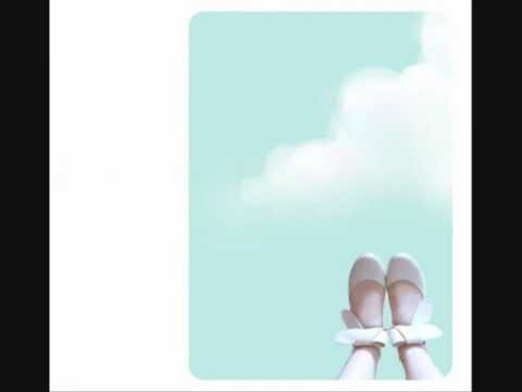 Mymp - Dream Without You