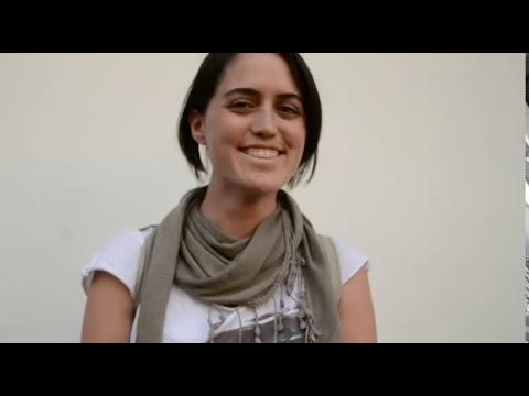 video ceso prende 2013