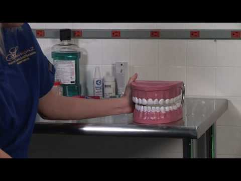 Dental Care & Oral Hygiene : How to Straighten Teeth Without Braces