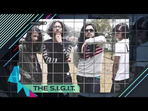 download lagu Top 5 Indie Band Indonesia - Breakout NE gratis