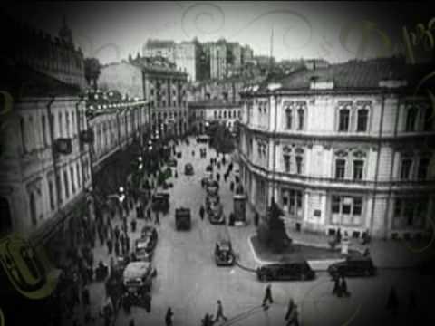 Невідоме з історії видавництво Веселка