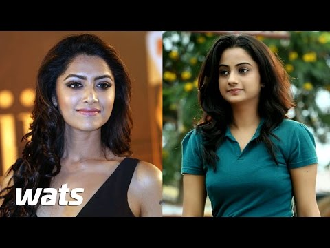 Top 10 Hottest Malayalam Actresses Who Will Make Anyone's Jaw Drop - Best Of Ten thumbnail