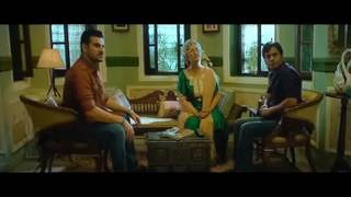Freaky ali movie _ Best comedy scene .