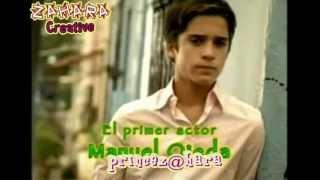 Download Lagu MISION S.O.S - Musica Telenovela Niños 06 Gratis STAFABAND
