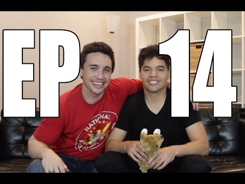 "YO D-TRIX: CAN YOU SING ""LET IT GO""?"
