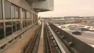 Aeroflot - Too Long