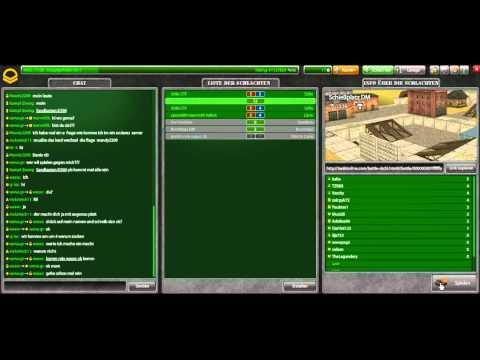 Tanki Online Cheat Engine 6.1 Hack Kristalle